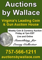 Auctions by Wallace