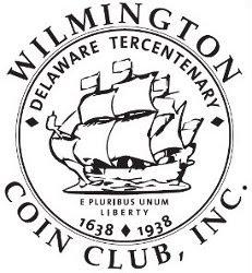 coin dealers in wilmington delaware